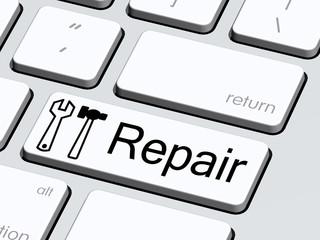 Repair5