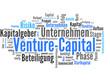 Venture-Capital (Beteiligung, Risikokapital)