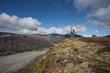 Trekking in Islanda