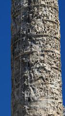Columna de Marco Aurelio (Roma)