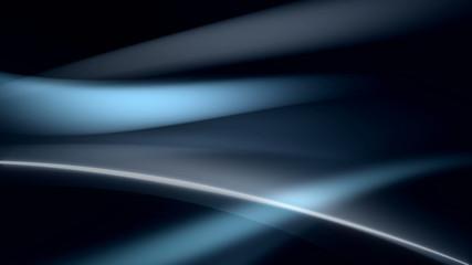 Soft Blue Background