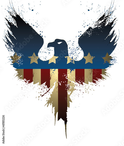 American Eagle - 61185226