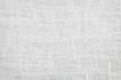 Leinwanddruck Bild - Linen fabric background