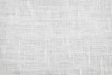 Linen fabric background - 61185401