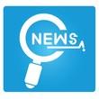 news analysis