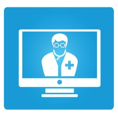 medical consultant online