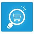 e commerce analysis