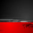 Hi-tech abstract tech vector background
