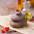 Wellness Day - Entspannung pur mit Zen und Massage