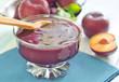 jam and plum