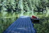 上高地 自然 湖