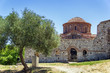 Obrazy na płótnie, fototapety, zdjęcia, fotoobrazy drukowane : Mystras, Greece