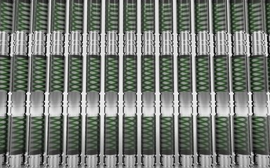 Chimica, genoma umano, dna, rna, elicoidale, provetta