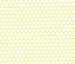 Graphene Sheet on white