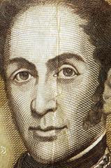 Simón Bolívar سيمون بوليفار 시몬 볼리바르 Боливар, Симон