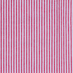 stripes  fabric closeup , tablecloth texture