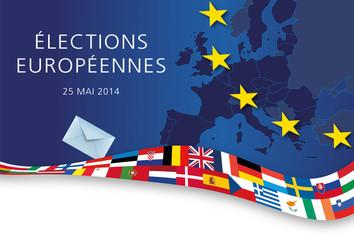 Elections européennes-2