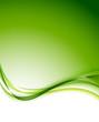 Zdjęcia na płótnie, fototapety, obrazy : Abstract green background