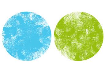 textured dot backgrounds, vector