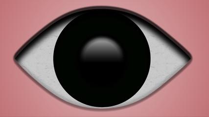 Occhio nero