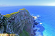 Republic of South Africa, cape of good hope - 61221262