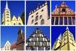 Impressionen von LEMGO ( Westfalen )