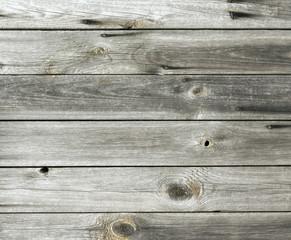 Drewniane tło do salonu deski