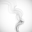 Smoke background. Abstract  composition. Eps10