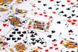 Card casino game - 61236496
