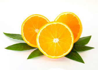 orangen0802b