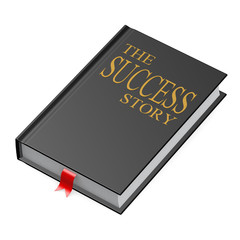The success story