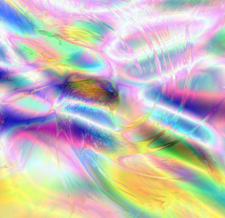 multicolor abstract background and texture