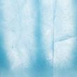 Ice surface.