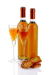 Vino dolce di Pantelleria
