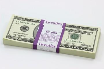 2000Dollar02