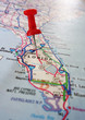 Central Florida