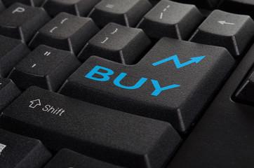 keyboard buy