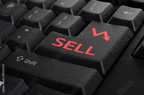 keyboard sell