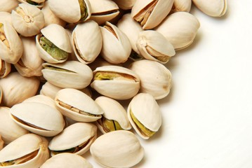 Pistachio nut, The best nut for your health