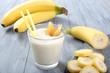 frullato di banane - 61260830