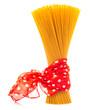 spaghetti italiani originali