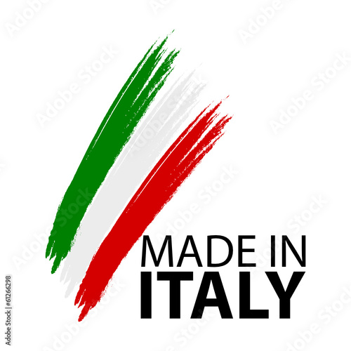 Made in Italy - Pennellata 3