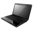 Laptop, modern computer