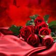 Obrazy na płótnie, fototapety, zdjęcia, fotoobrazy drukowane : rose