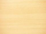 Fototapety Light wood texture