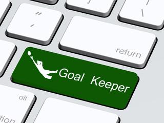 Goal Keeper3