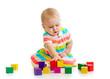 baby building block toys