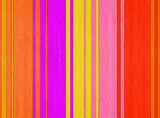 Striped multicolored abstract background.