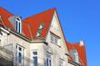 Spitzgiebel mit Dachfenstern_2