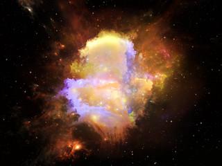 Virtual Nebula